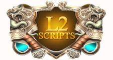 l2-scripts.com  Freelance Studio